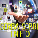 Serba-Serbi Info