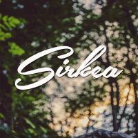 Sirkea | Social Profile
