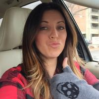 Laura W. Alexander | Social Profile
