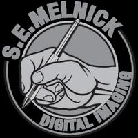 Sean Melnick (SEMDI) | Social Profile