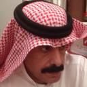 ابو يوسف (@009gogo) Twitter