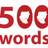 500 Words Magazine