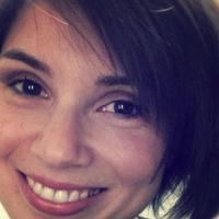 Lucia Ciciriello | Social Profile
