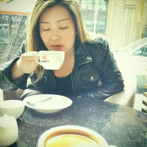 CeCe Hoang | Social Profile