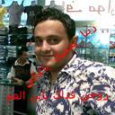 Amr Radman (@00840c6ed919452) Twitter