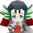 Kuroshio_cgf
