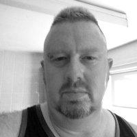 Jason Green | Social Profile