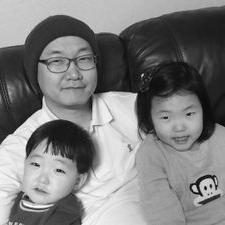 박민우 | Social Profile
