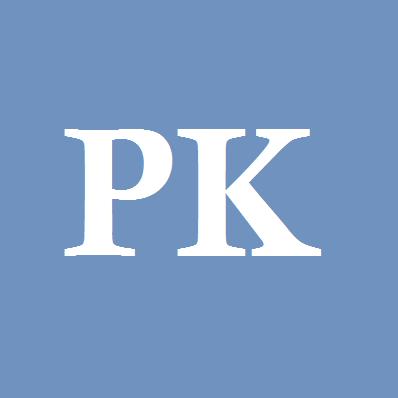 PK Social Profile