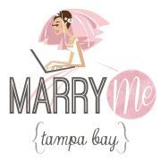 Marry Me Tampa Bay | Social Profile