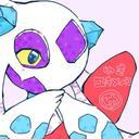 ゆき (@01star1) Twitter