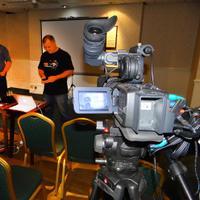 UK Live HD Streaming | Social Profile