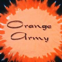 橙のあにおけ | Social Profile