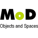 Museum of Design (@MODPDX) Twitter
