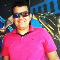 Filipe Lucena | Social Profile