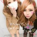 chanyu-* (@0115_xoxo) Twitter
