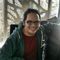 hakan haksun | Social Profile