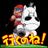 keibalabolabo_icon