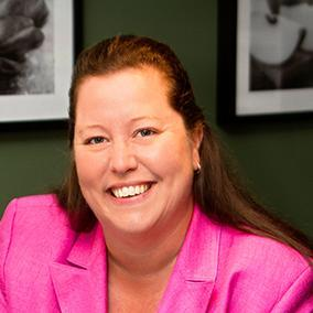Becky Livingston | Social Profile