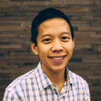 Peter Soung | Social Profile