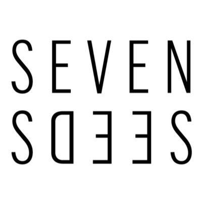 Seven Seeds Coffee Social Profile