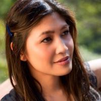 Melinda Thiem | Social Profile