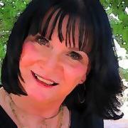 Melanie Taylor, M.Ed   Social Profile