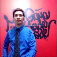 gabbycruz  | Social Profile