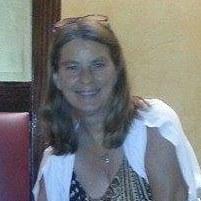 Kathy Marler | Social Profile