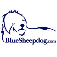 BlueSheepdog | Social Profile
