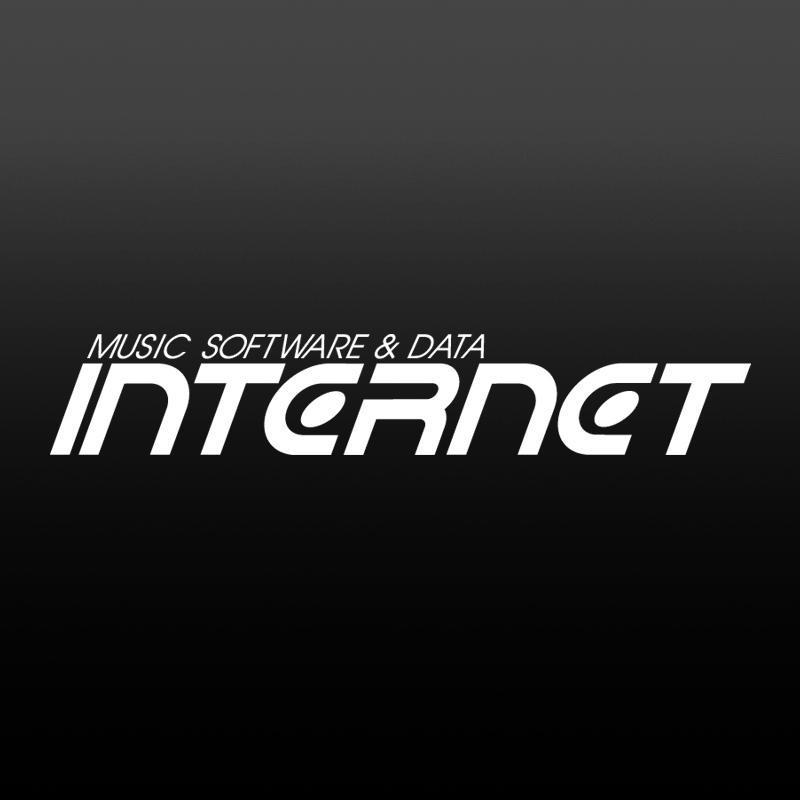 INTERNET Co., Ltd. Social Profile