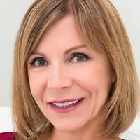 Patty Powers   Social Profile