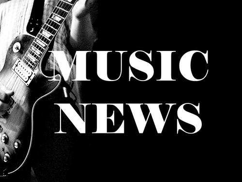 Music News Social Profile