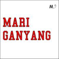 Mari Ganyang | Social Profile