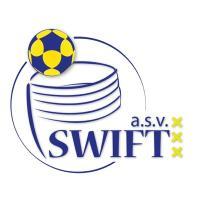 swiftkorfbal