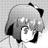 The profile image of Tukimi_Sakura