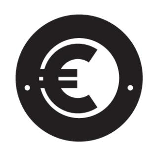Zlaté Euro