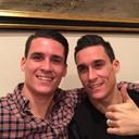 Photo of J21Calleti's Twitter profile avatar