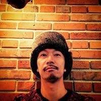 KEISUKE | Social Profile