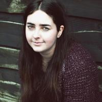 Emma Jane Bramwell | Social Profile