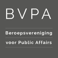 BVPA_NL