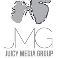 Juicy Media Group | Social Profile