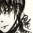 Ryo_dosukore