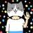 @aizawa3298