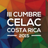 CELAC Costa Rica