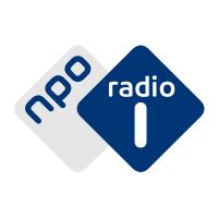 NPORadio1Gemist