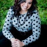 Mandy Henriques | Social Profile
