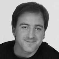 Vaclav Dovrtel