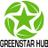 @GreenstarHub