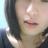 @erone_yu